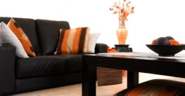 Buying a sofa for your apartment