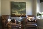 Exceptional interior decorating